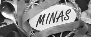"""Este sábado, """"Minas"""" en la sala Tempo"""