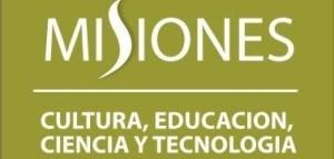 Se inició la tercera cohorte del profesorado de Educación Secundaria de la modalidad técnica-profesional