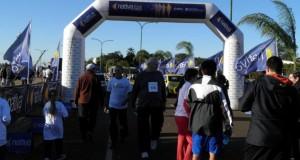 Esta tarde se corre la maratón Nativa Tour en Posadas
