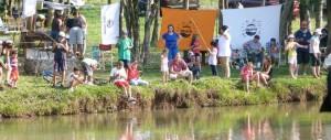 Se realizará la séptima edición del concurso El Niño Pescador en Oberá
