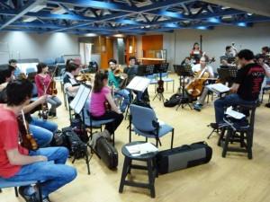 """El Teatro Lírico presenta """"La Traviata"""" de Giuseppe Verdi"""