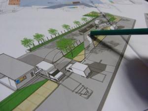 Posadas es una de las tres ciudades del país que puso en marcha su proyecto en el marco del programa GIRSU