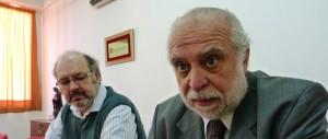 ISALUD y la UGD siguen consolidando la formación permanente de profesionales en Misiones