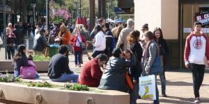 Más de cien mil personas compraron en Posadas durante el Black Friday