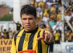 Santamarina de Tandil: cómo es la historia de este club chico y centenario que casi humilló a Boca