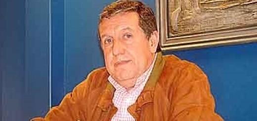 """Puerta: """"Sergio Massa es el mejor candidato a presidente que tiene el peronismo"""""""
