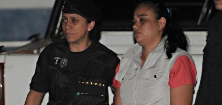 Le dictaron la prisión preventiva a seis de los policías imputados por la muerte de Guirula