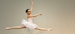 Más de cien bailarines compitieron en el Interamericano de Danza de Posadas