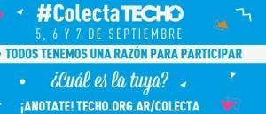Techo construirá otras 72 casas en Misiones y realizará su colecta en septiembre