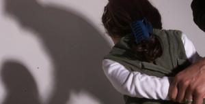 Está detenido el adolescente de 16 años que violó y casi mató a su hermanita en 25 de Mayo