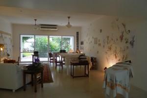 ACMI será inaugurado como un espacio para la expresión de artistas