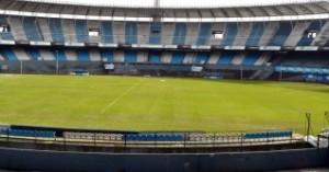 AFA suspendió los partidos del jueves por el paro convocado por Moyano