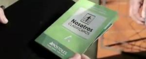 En San Juan, Apóstoles expuso su experiencia en congreso sobre gestión de residuos urbanos