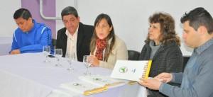 Lanzaron concurso de preguntas y respuestas para internos de cárceles de Misiones