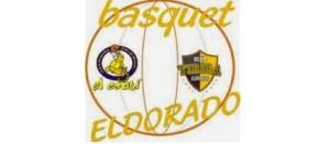 El básquet no para en Misiones, mañana arranca la Copa Ciudad de Eldorado