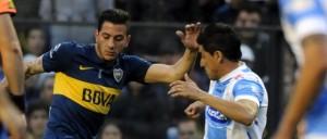 Histórico: Boca fue goleado por Rafaela 3 a 0 en la Bombonera
