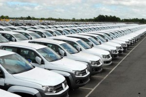 El Procreauto generó una subida de 15 por ciento en la venta de autos en julio