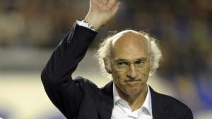Todo pasa: Boca echó a Carlos Bianchi