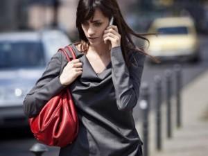 El Gobierno sumará la telefonía móvil al programa Precios Cuidados