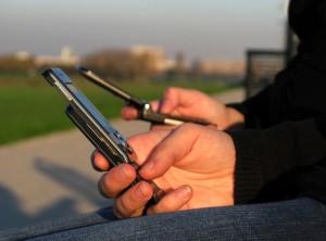 """En Misiones ya rige el sistema """"Conocé lo que pagás"""" para saber los precios reales de la telefonía móvil"""