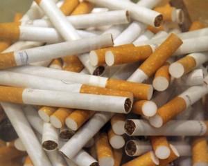 Mañana vuelve a aumentar el precio de los cigarrillos