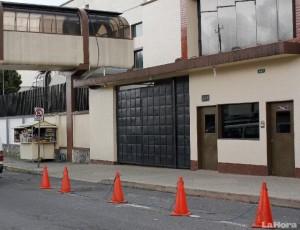 Frentistas tendrán que reempadronarse para poseer espacios de estacionamientos reservados en Posadas