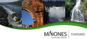 Proponen una nueva Ley de Turismo para Misiones