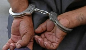 Detienen a un anciano de 74 años acusado de haber abusado de su nieta