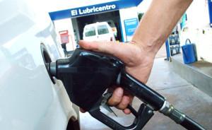 Advierten que Misiones pierde de  713.400.000 pesos al año por pagar el combustible más caro