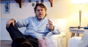 El viernes Ricardo Forster disertará sobre el Pensamiento Nacional en Posadas
