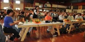 El miércoles sortearán la ubicación de 100 viviendas del IPRODHA en Leandro N. Alem