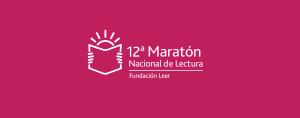 Ya hay 52.430 niños misioneros inscriptos en la 12° Maratón Nacional de Lectura