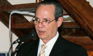 Caso Santandrea: todavía no enviaron al juez las conclusiones del testimonio de la denunciante