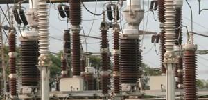 Se normalizó el servicio eléctrico en Concepción de la Sierra: estuvo casi un día sin luz