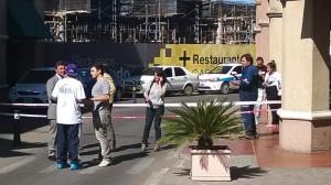 La hermana del ministro de Salud de Mendoza fue asesinada por su ex esposo