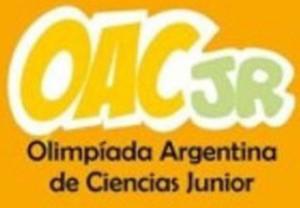Cuatro jóvenes misioneros participan de la Olimpiada de Argentina de Ciencias Junior