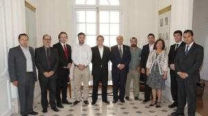 Se abrió la convocatoria a los Premios Academia Nacional de Ciencias Exactas, Físicas y Naturales
