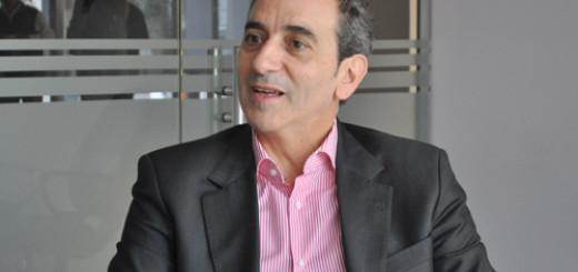 """""""El poder económico tiene candidato en el oficialismo y en la oposición"""""""