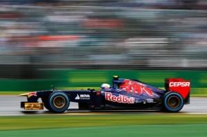 Fórmula 1: Daniel Ricciardo se impuso en Bélgica y logró su tercera victoria del año