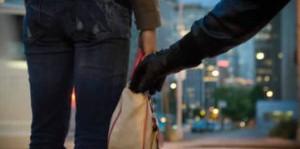 Periodista fue víctima de un robo sobre la avenida Mitre