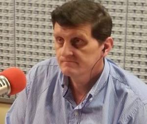 """""""Misiones no será afectada por la cuestión de los fondos Buitres porque en estos años no salió a tomar deudas"""""""