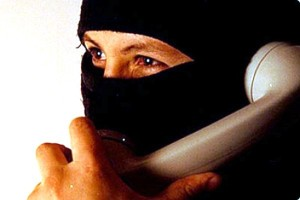 Denunciaron nuevos casos de secuestro virtual