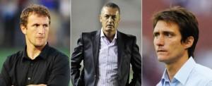 En Boca le ponen plazo a Bianchi y ya estudian posibles sucesores