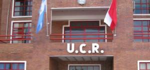 Pastori replicó a Rovira y dijo que está desinformado al hablar de la UCR