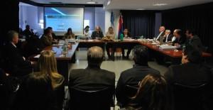 El IProdha apuntará a obras para educación y salud, además de viviendas
