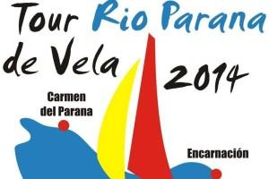 El Yacht de Encarnación realizará su primera regata