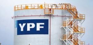 Expertos destacan el hallazgo de YPF y su programa de exploración
