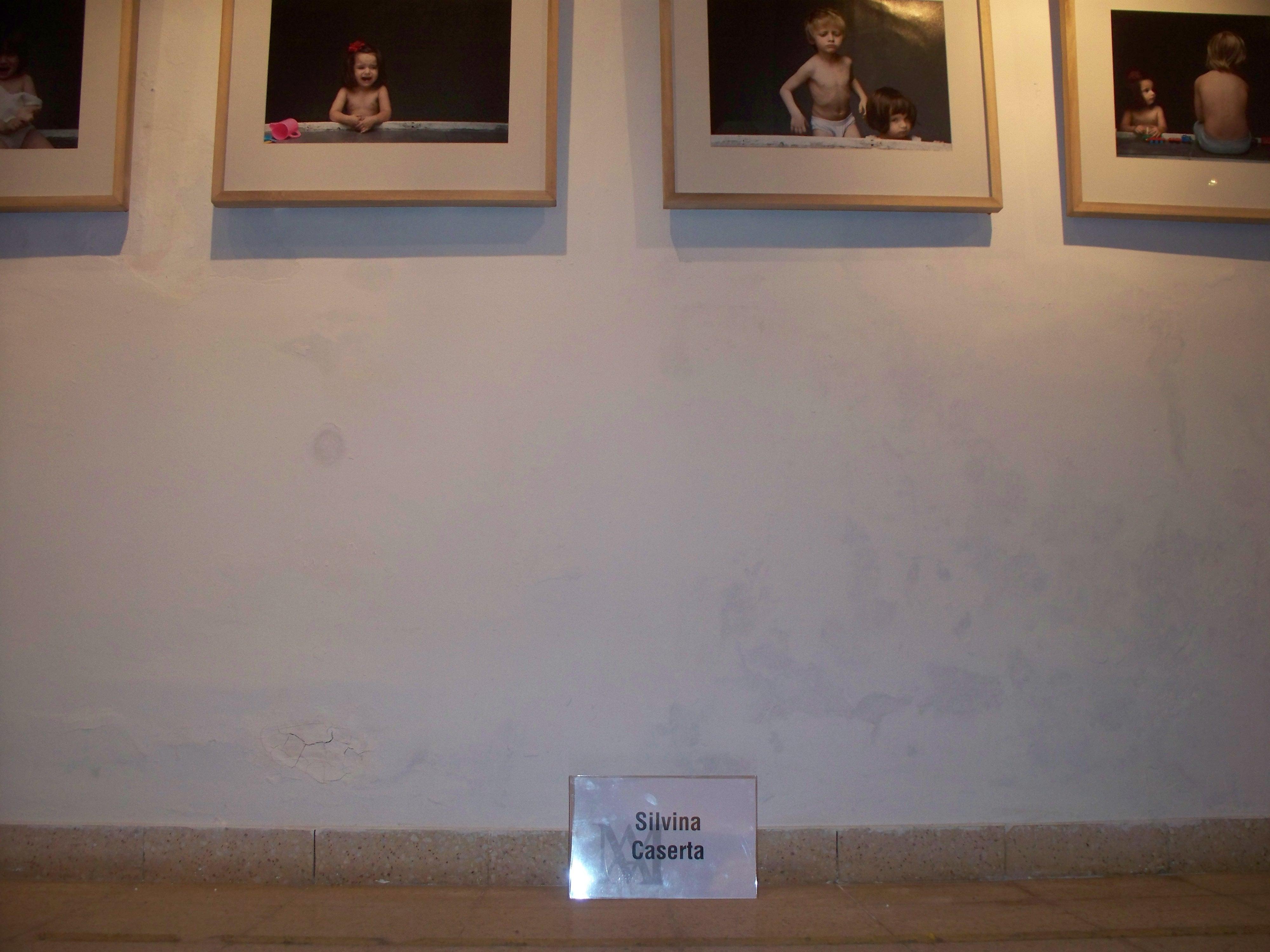 Festival de la Luz: Hay exposiciones en el museo Yaparí y en el Vicente Cidade