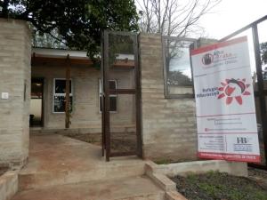 El 23 se abre el refugio para menores víctimas de trata y se trabaja en un protocolo con hoteleros