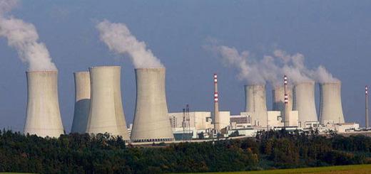 La Argentina y Argelia ratificaron su asociación en energía nuclear en Austria